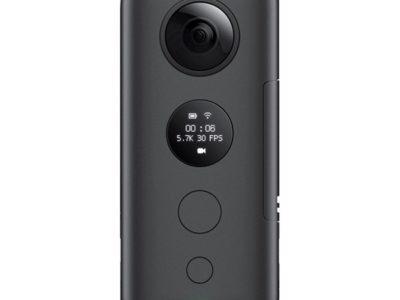 מצלמת אקטסרים