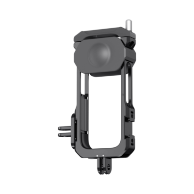 מסגרת לחיבור אביזרים Insta360 ONE X2