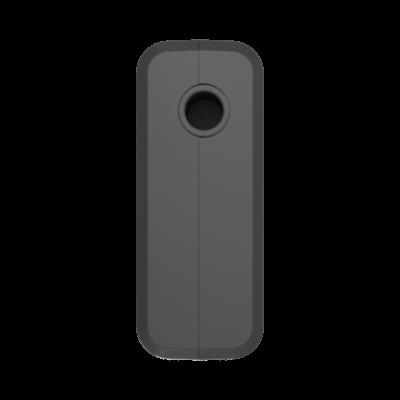מתאם למיקרופון למצלמת Insta360 ONE X2
