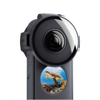 diving_lens