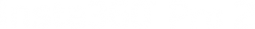 pro2 logo@2x